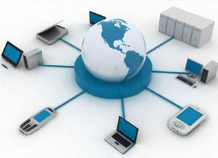 Sistemi informatici aziendali