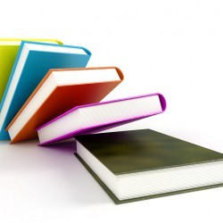 bigstock_colored_books_isolated_on_glos_20732993