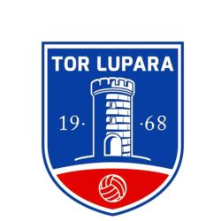 ASDTorLupara