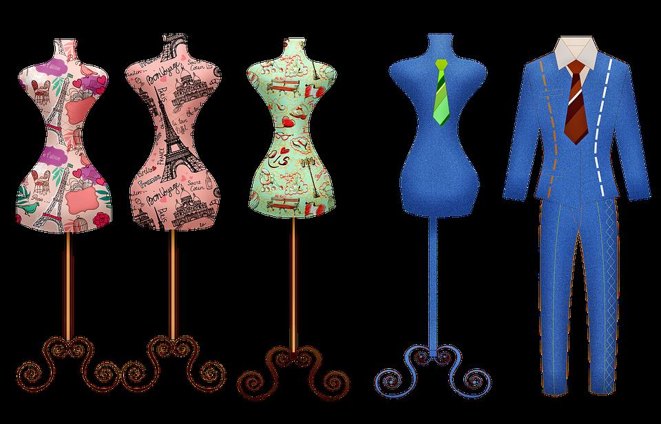 design della moda